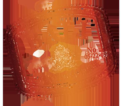 Bali Creative